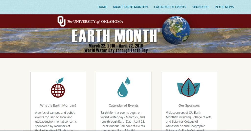 earthmonth_website