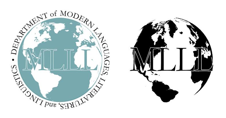 mlll_website